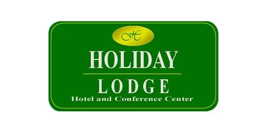 Logo 1 Green & Gold 3D-page-0-105x52.jpg