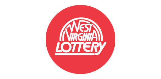 WVLOTTERY-526X260-01.png