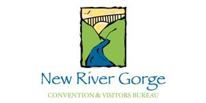 NRGCVB_Logo-01 copy.jpg