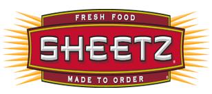 Sheetz logo.PNG