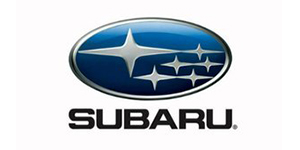 subaru-logo-2.jpg