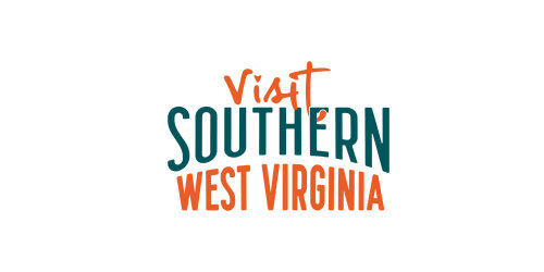 Visit Southern West Virginia