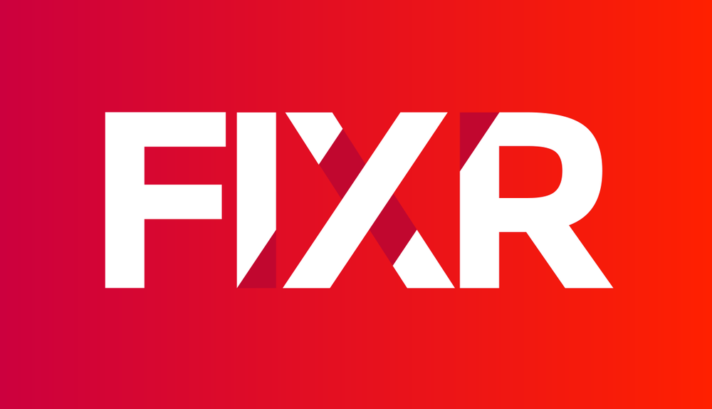 FIXR red logo.png