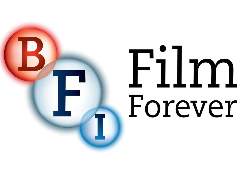 British Film Institute - We are extremely grateful to the British Film Institute for their advice and help. If you are interested in getting more involved with film, please check out their membership link below.