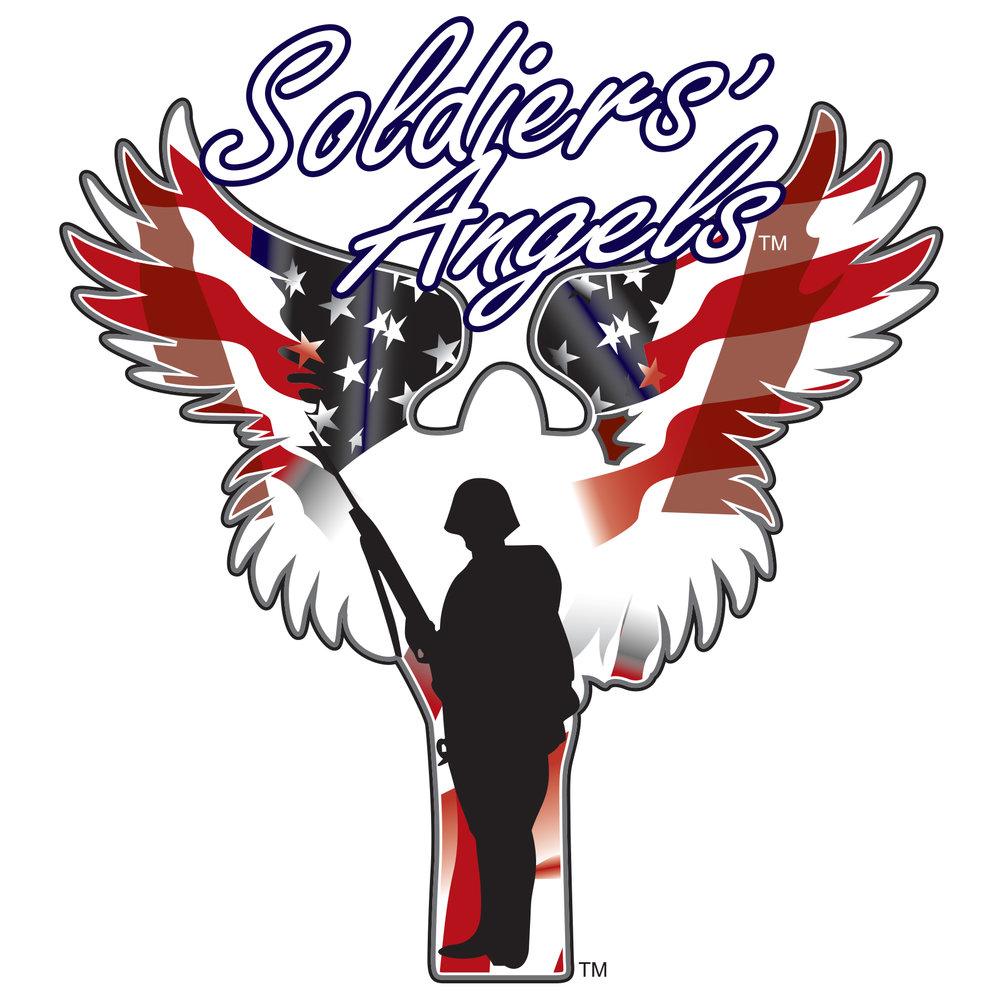 Soldiers' Angels Vector Logo 2018 (1).jpg