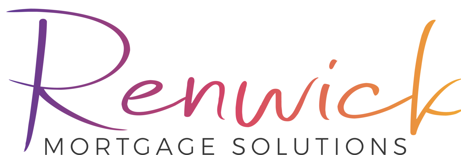 Renwick Mortgage Solutions