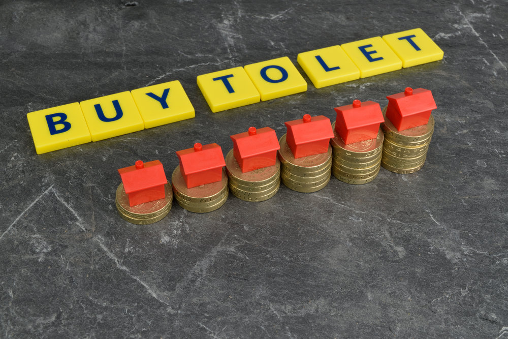 BUY TO LET - Starting out in the rental market or expanding your portfolio - we offer specialist advice.Let to Buy, Limited Company Buy to Let, Portfolio Buy to Let, First Time Landlord.