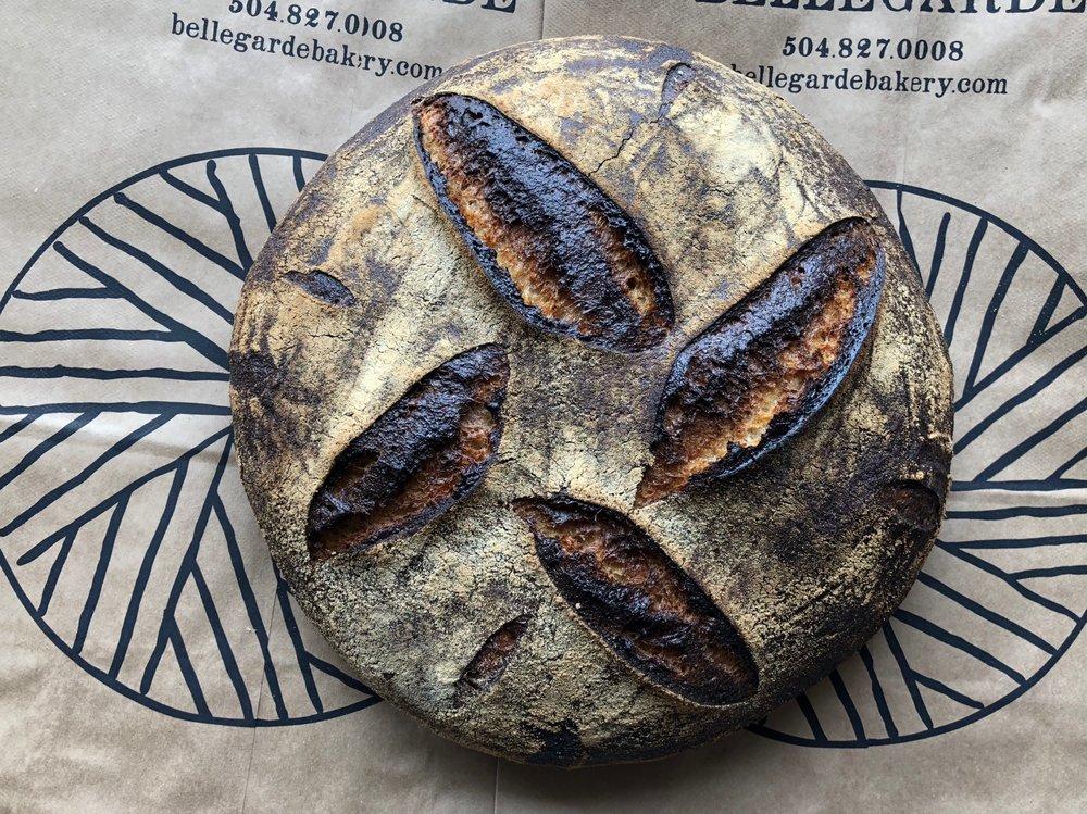 country loaf.jpg