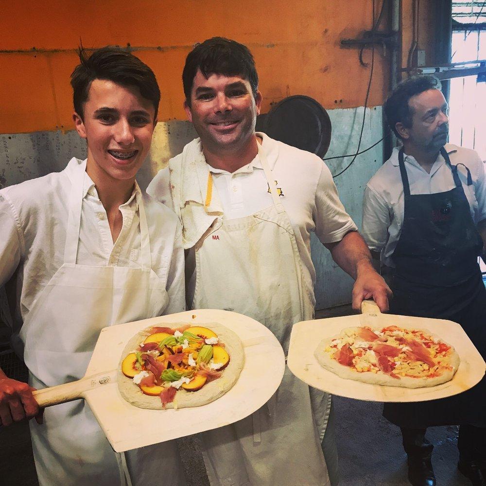 pizza class students (1).JPG