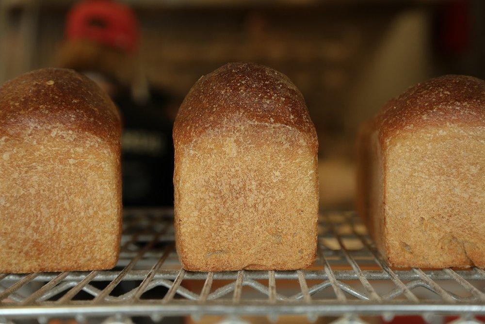 Sliced Bread Loaves.jpg