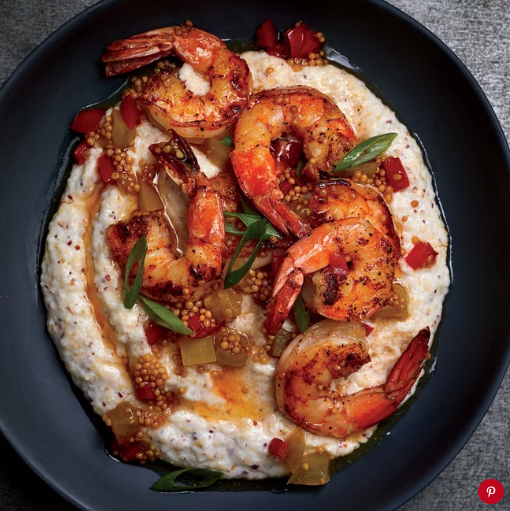 F&W Shrimp and Grits.PNG