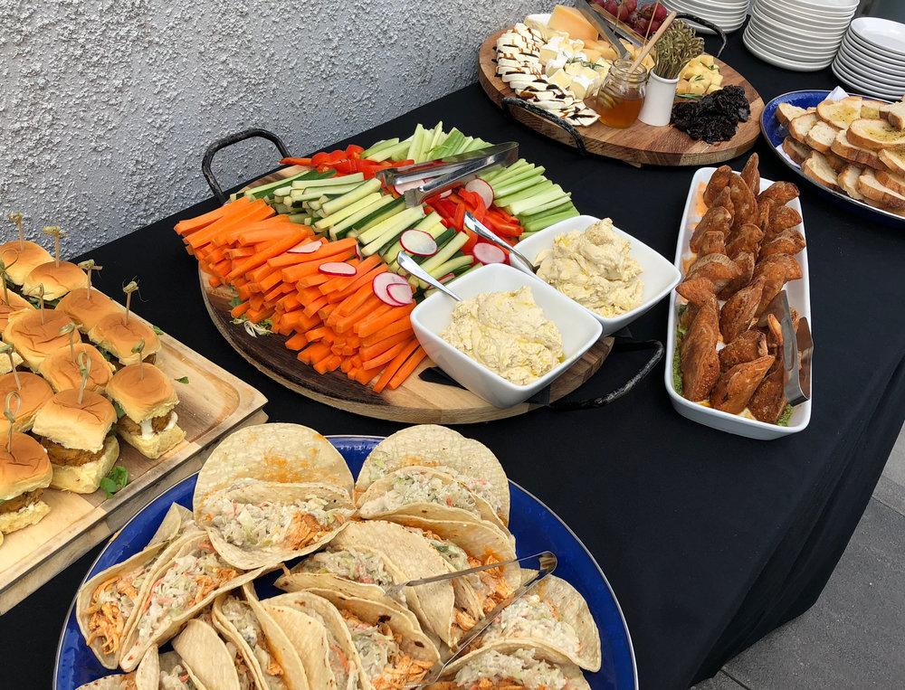 buffet2018.jpg
