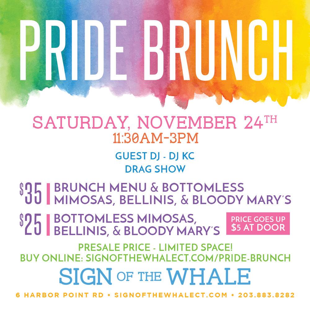 SOTW_CT_pridebrunch2018_square.jpg