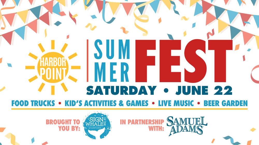 SOTW_CT_summerfest2019_tv.jpg