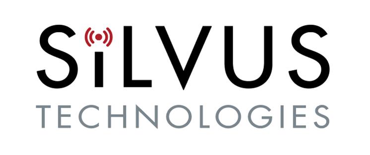 sylvus-logo-2.jpg