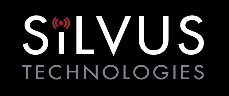 silvus_logo_1.jpg