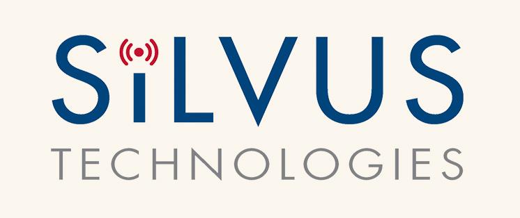 silvus_logo_2.jpg