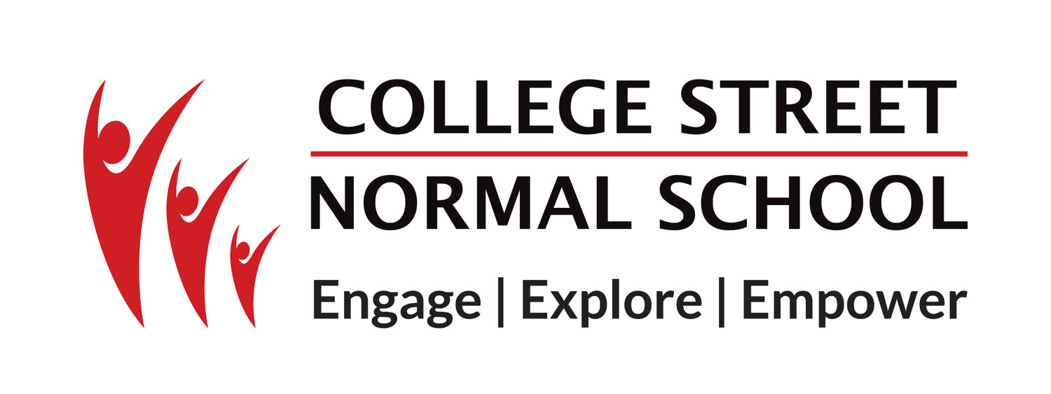 College Street Normal School