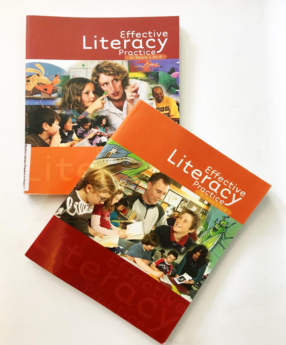 CSNS_effective-literacy1.jpg