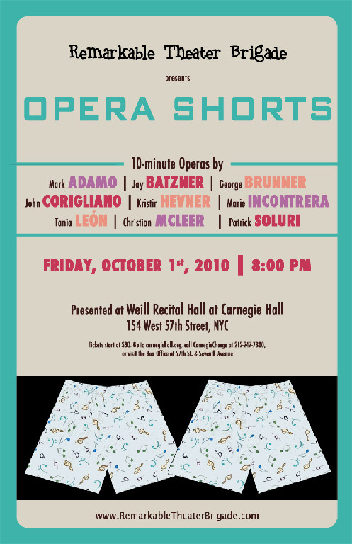 RTB-OPERA_SHORTS_2010_New_Look.jpg