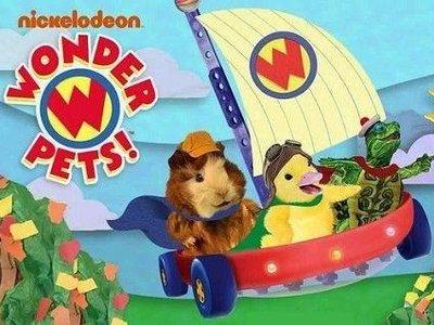 wonder_pets.jpg