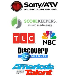 film-TV-logos-sm.jpg