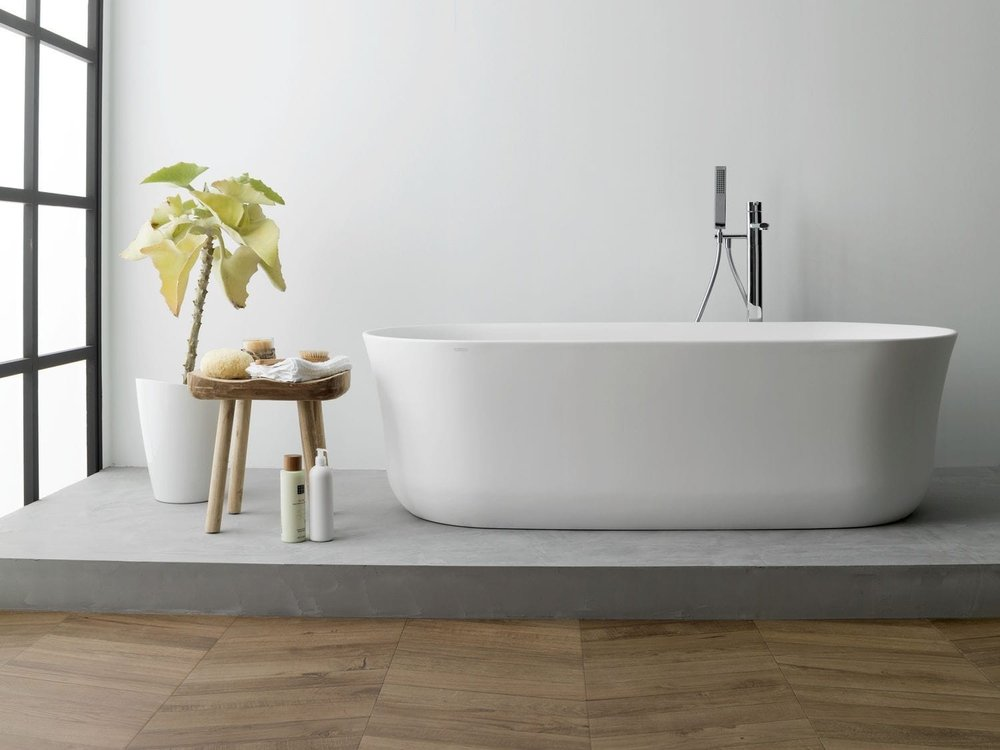 2b_arc-systempool-krion-porcelanosa-solid-surface-311295-rel1d86db8.jpg