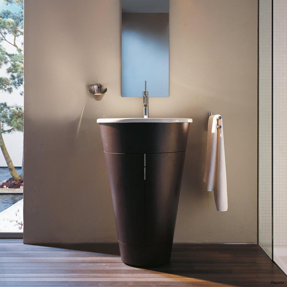 floor-standing-duravit-sink-vanity-with-wall-mounted-rectangle-mirror-for-cool-bathroom-decoration-modern-design-idea-double-faucet-trough2-faucets.jpg