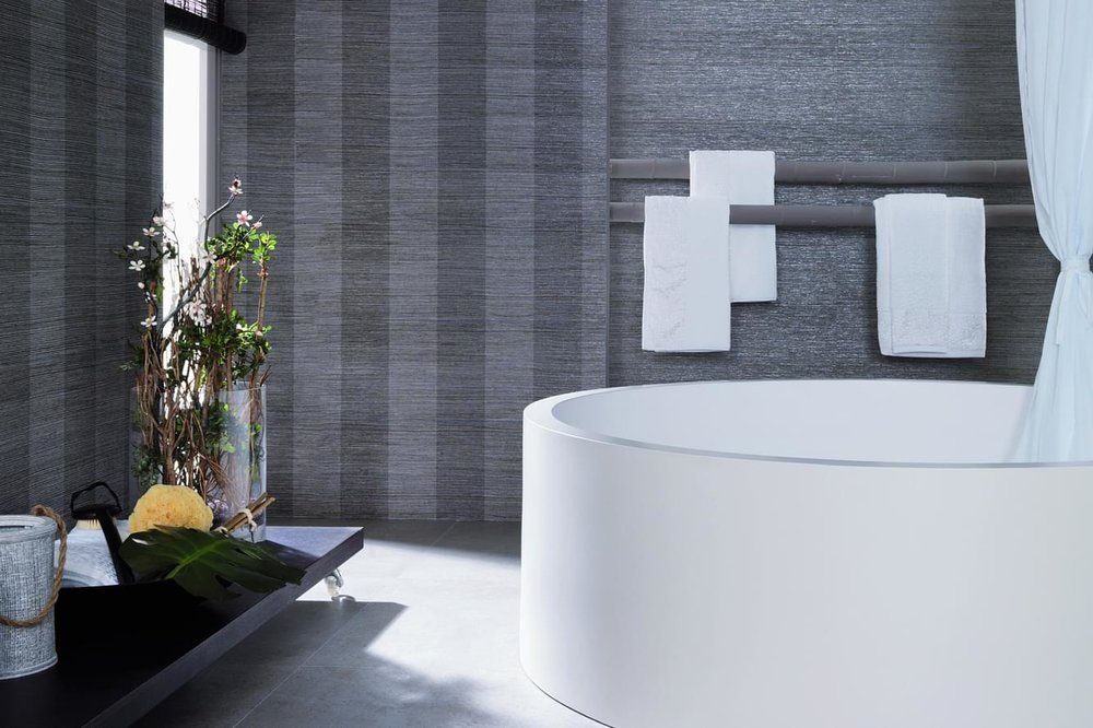 porcelanosa-japan-1.jpg
