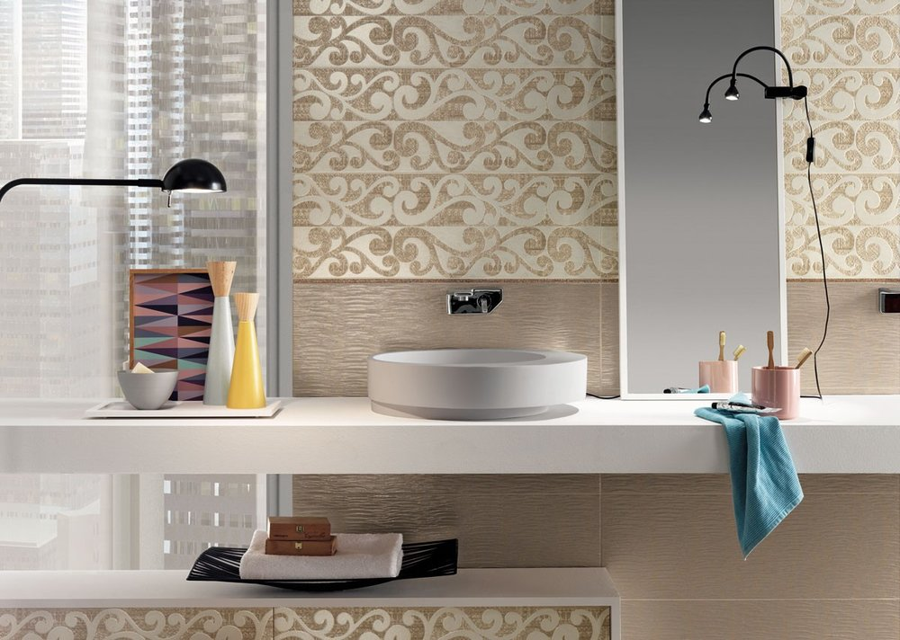 2Empreinte_bathroom_ekru_Part03.jpg