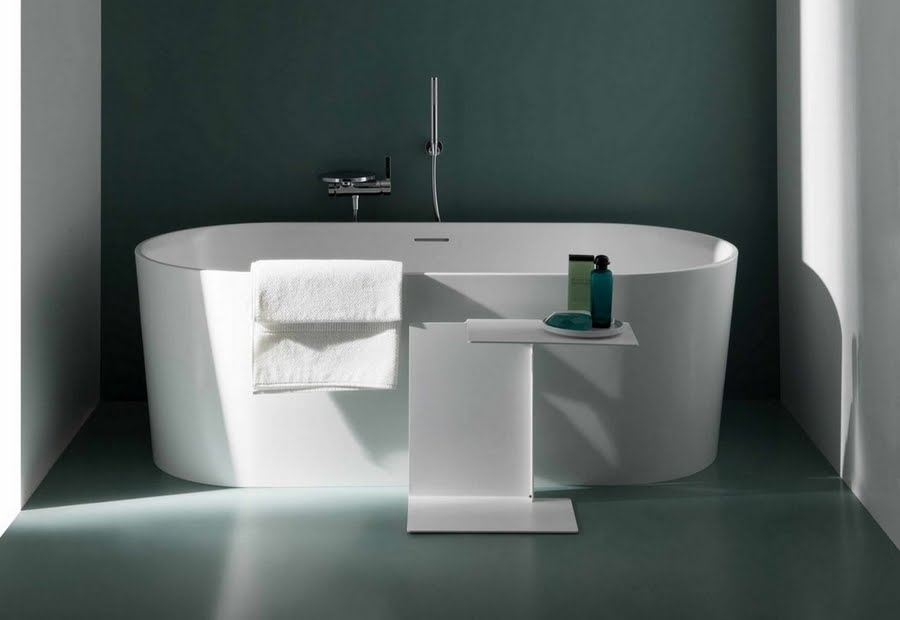 val-bathtub-1.jpg
