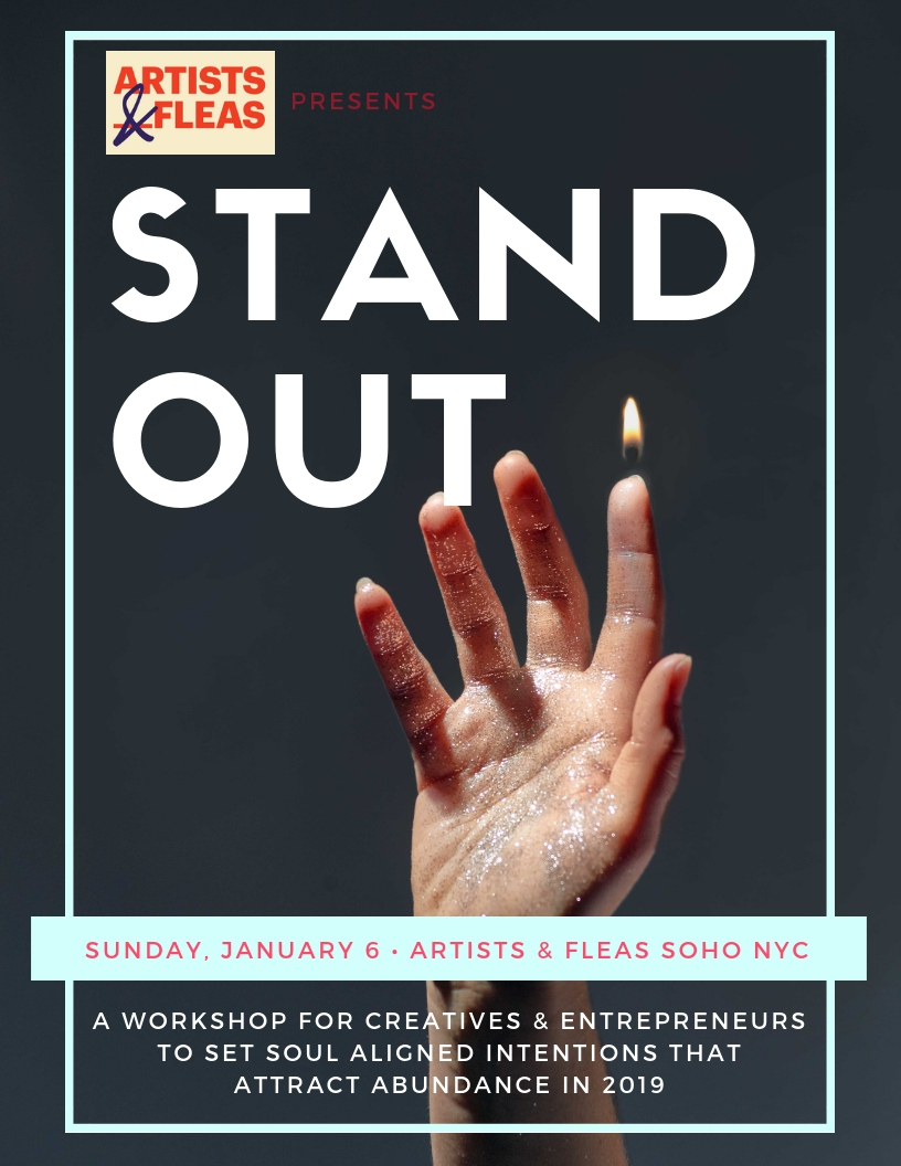 Stand Out Flyer 1.jpg