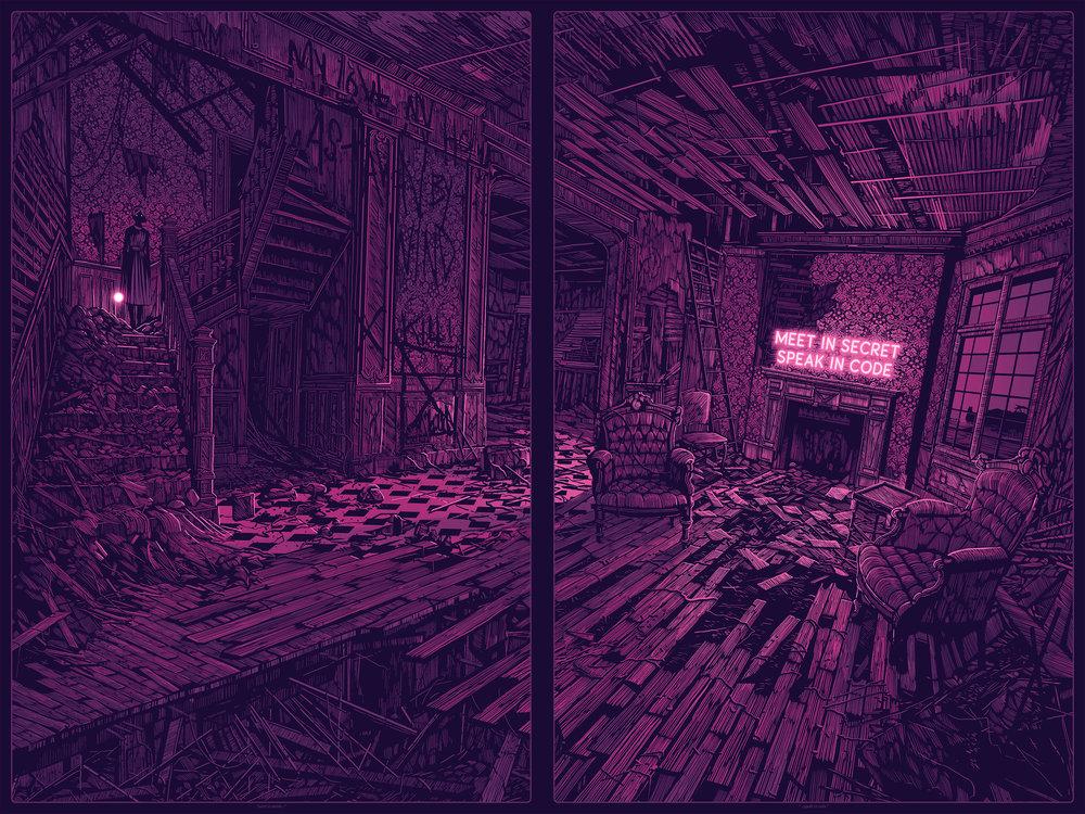 MISSIC-purple-SE.jpg