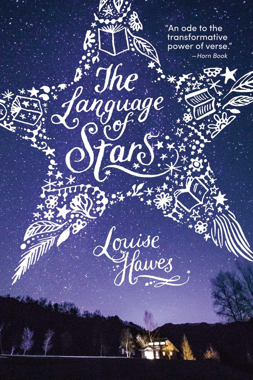 the-language-of-stars-9781481462426_hr.jpg