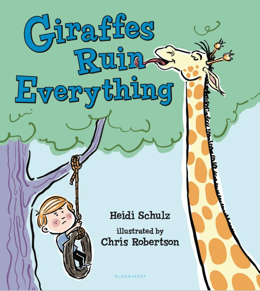 GIRAFFES-RUIN-EVERYTHING-SchulzRobertson.png