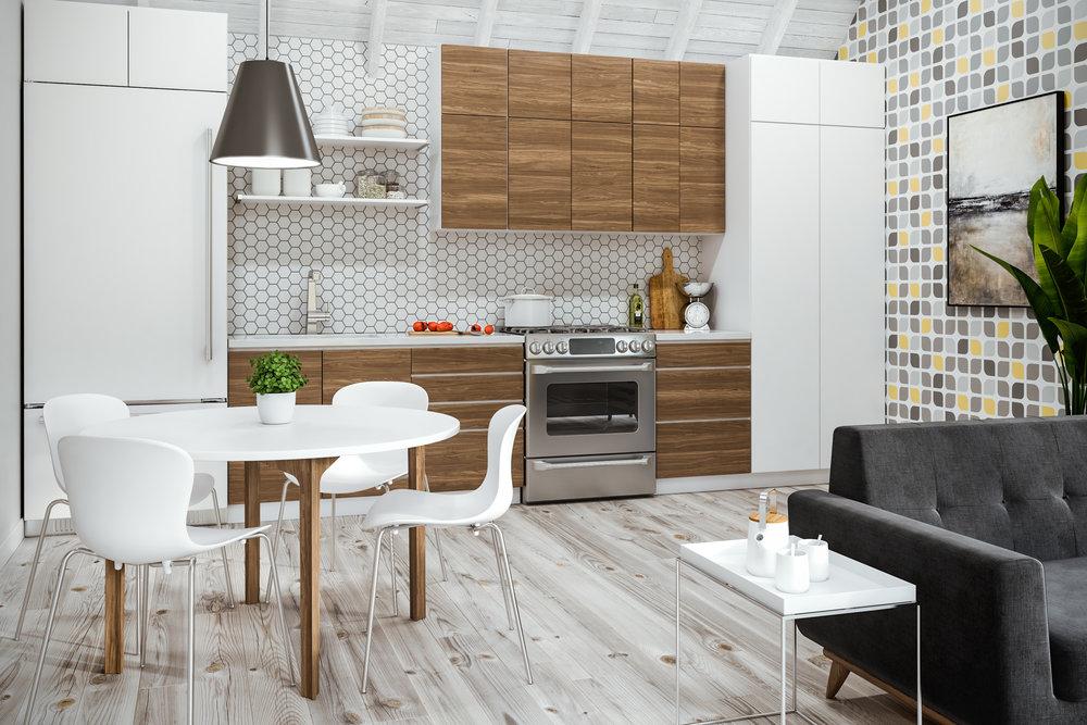 unit_C_kitchen_final.jpg
