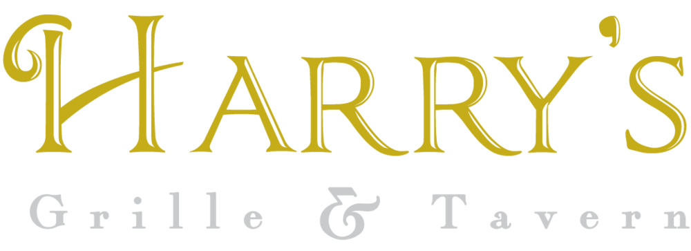 Harry's logo.png