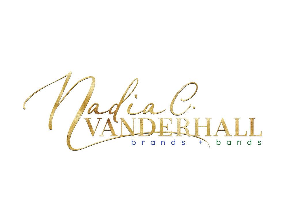 Nadia C. Vanderhall, white.jpg