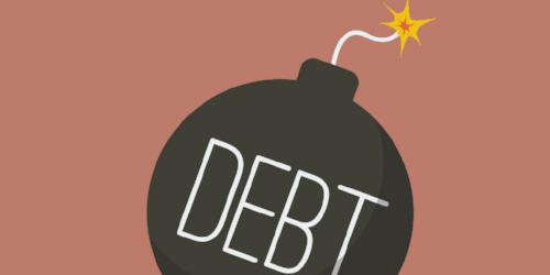 debt_bomb.png