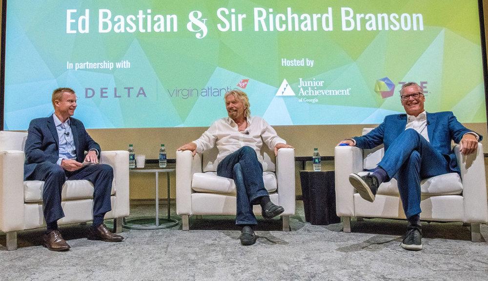 Harris-Branson-Bastian-Fireside-Chat.jpg