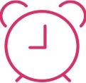 reliability icon.jpg