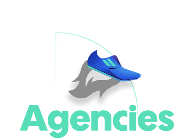 Agency Icon - Teal.png