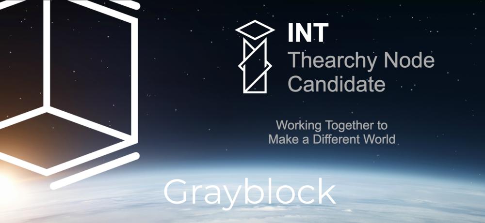 GrayblockSpaceBackgroundTN.png