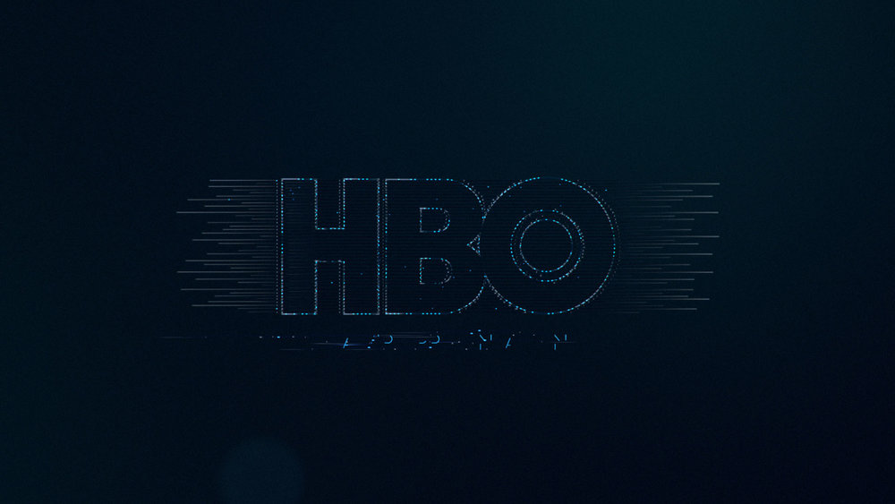HBO_FeaturePresentation_06.jpg