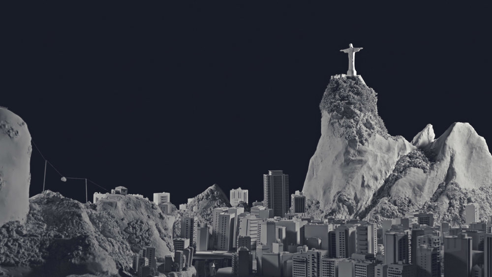 Rio_05.jpg