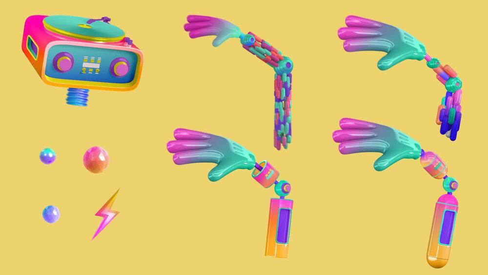 elementos_fun.jpg