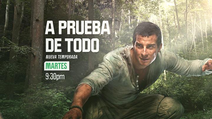 4_b-PRUEBA-DE-TODO.jpg