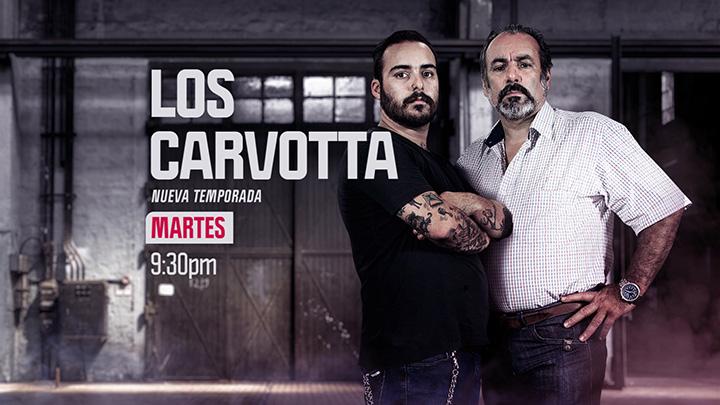 3_c_LOS-CARVOTTA.jpg