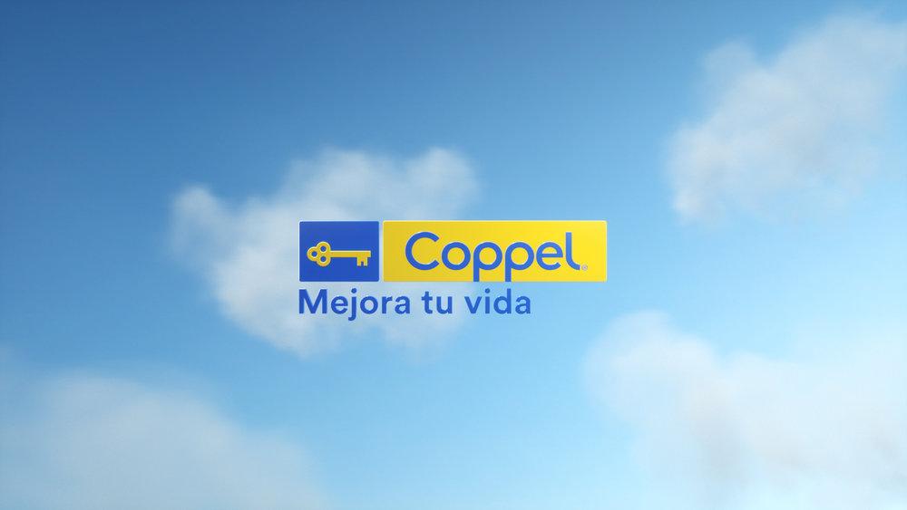 Coppel_BF18_07.jpg