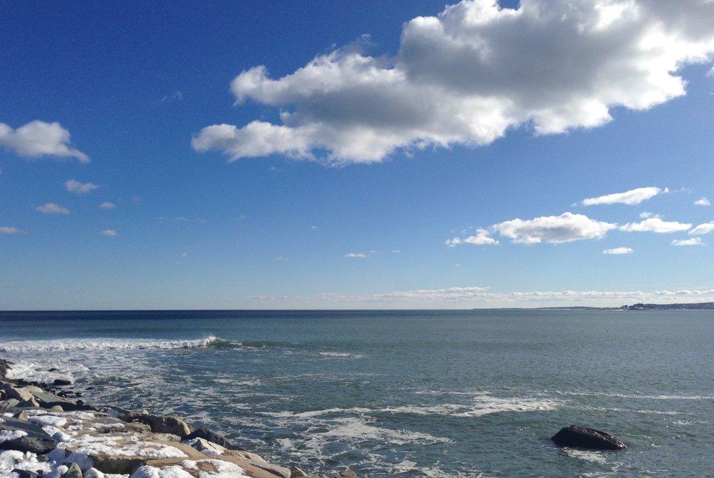 Calm-Seas-Clouds.jpg